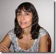 María Elena Lucero